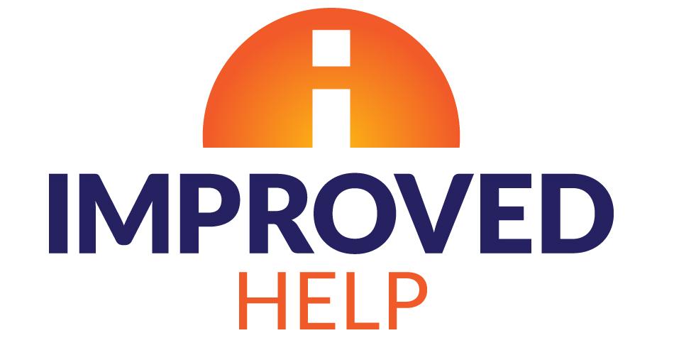 Improved Help