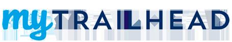 my trailhead logo